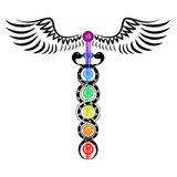 caduceus-seven-chakras-kundalini-energy-48159369