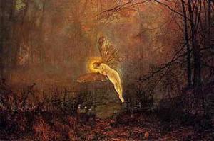 midsummer-night-fairy 2