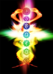 Rainbow-Journey-Through-The-Chakras