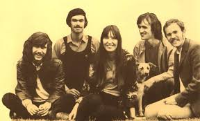 TBT and Magical Steeleye Span
