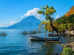 Faerie Without Borders –Guatemala!