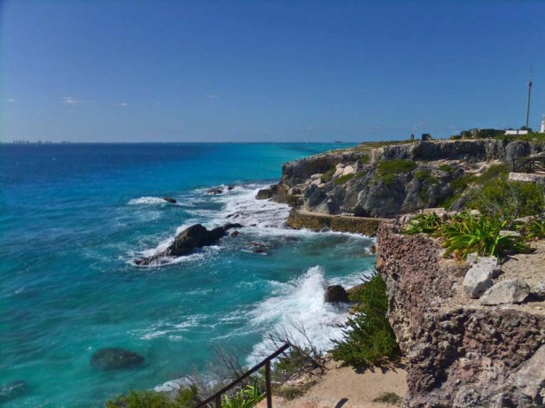 Isla-Mujeres-Photos-22.jpg