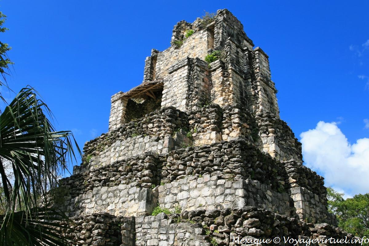 muyil-el-castillo-6.jpg
