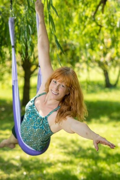 sling mermaidiphoto.jpg