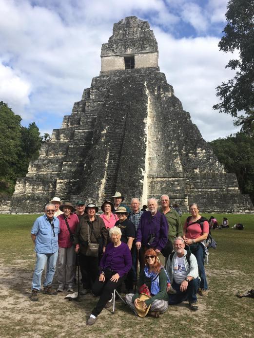 grupo Tikal 2018.jpg